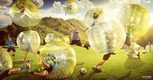 bubble-1024x535