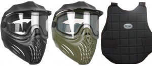 perigord-paintball-protection